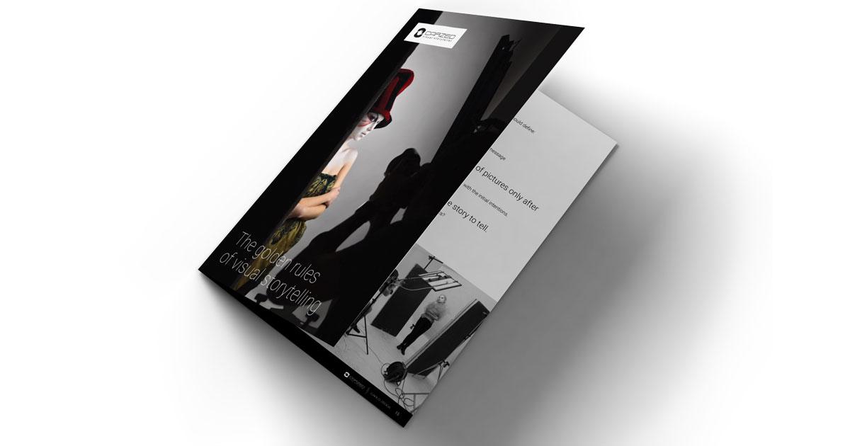 brochure carzerd