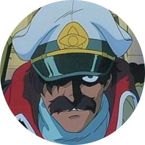 capitano nemo nautilus