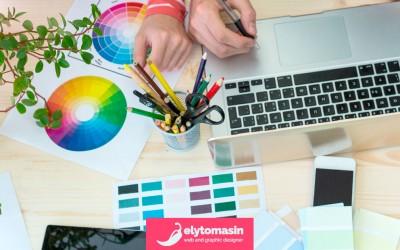 Immagine coordinata alla base del successo di un brand: un corretto studio iniziale è la chiave.