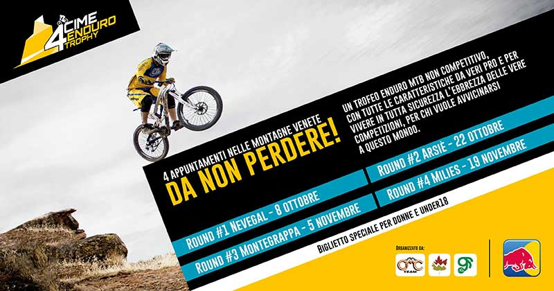 Cover Eventbrite 4 cime enduro trophy